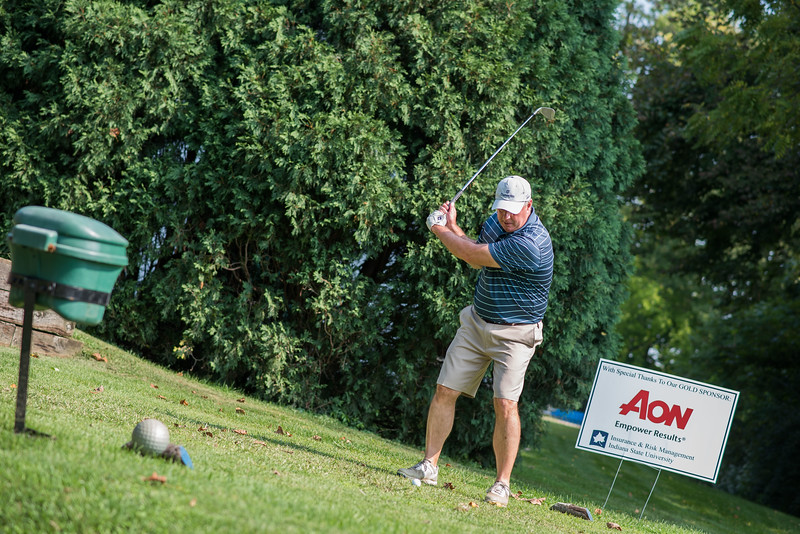 September 20, 2018 Insurance Program Golf Outing DSC_1179.jpg