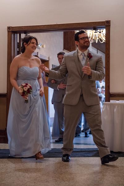 5-25-17 Kaitlyn & Danny Wedding Pt 2 23.jpg