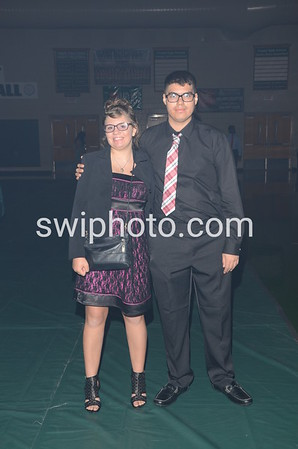 19-10-05_FOREST HS_HOMECOMING DANCE