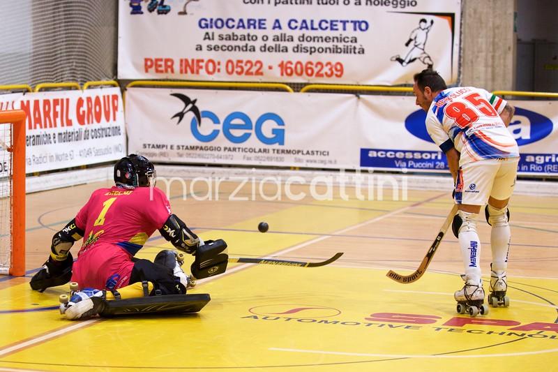 19-01-05_Correggio-Modena24.jpg