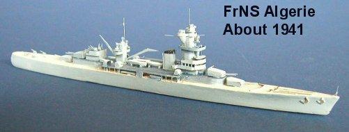FrNS Algerie-1.jpg