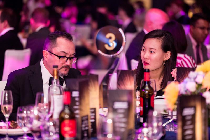 -VividSnaps-Awards-Night-0168.jpg