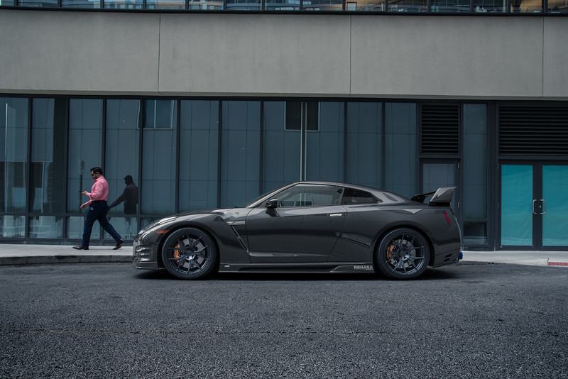 Danh_Phan_Nissan_GTR_R35-1.jpg