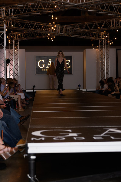 Knoxville Fashion Week Friday-190.jpg