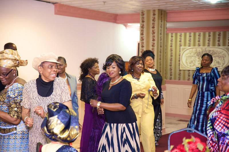 Elders Appreciation Dinner 200.jpg