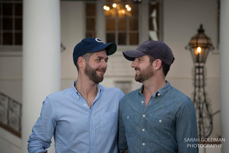 same-sex-engagement-photos-charleston (59).jpg