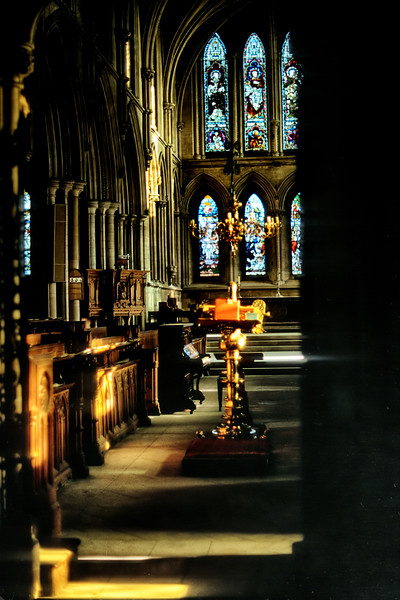 700208 Southwell Cathedral 2-16.jpg