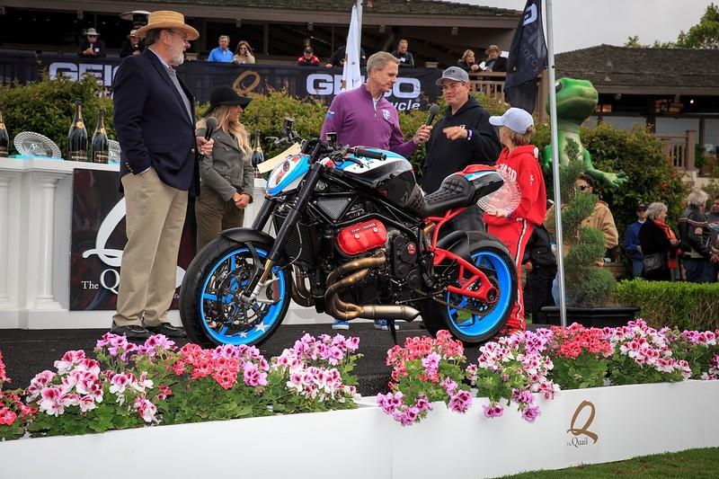 Quail Motorcycle Gathering - Award Winner - Prototype Fuller Moto Motus Industry Award.jpg