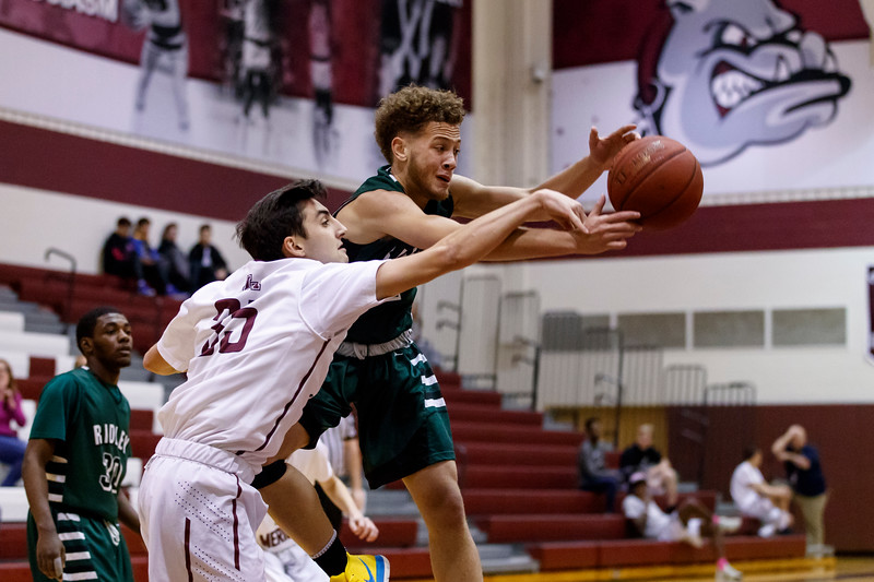 Lower_Merion_Boys_Bball_vs_Ridley_01-04-2019-18.jpg