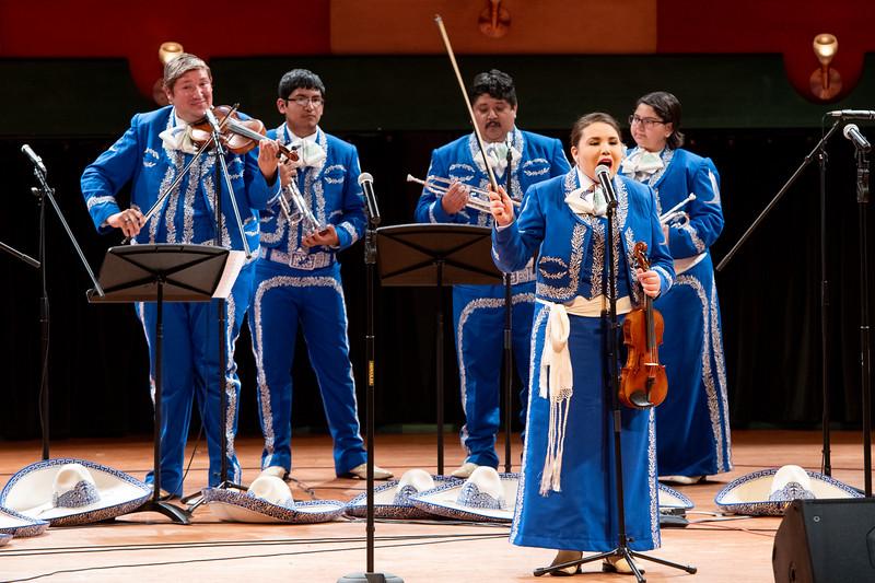 041018_Mariachi de la Isla Concert-5827.jpg