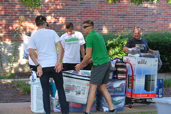WOW-Move in Day-Aug. 2018-Rick Haye