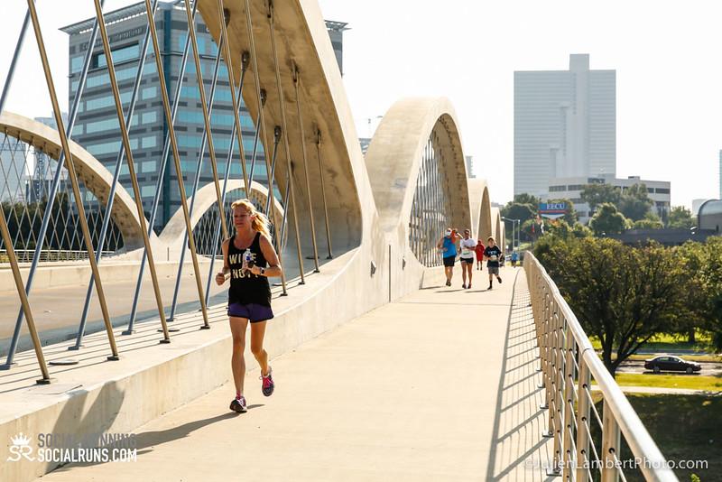 Fort Worth-Social Running_917-0470.jpg