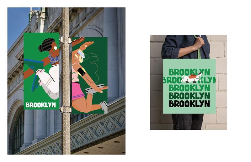 Brooklyn logo 2 design 2.jpg