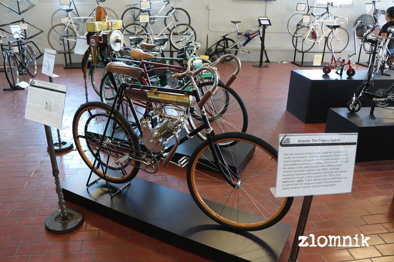 lane-motor-museum-49.JPG