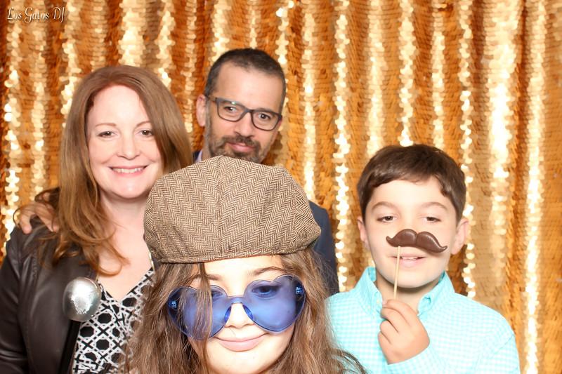 LOS GATOS DJ & PHOTO BOOTH - Mikaela & Jeff - Photo Booth Photos (lgdj)-86.jpg