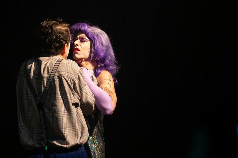 Allan Bravos - essenCIA Teatro - Persona 07-470.jpg