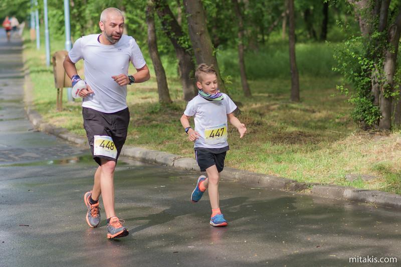 mitakis_marathon_plovdiv_2016-084.jpg