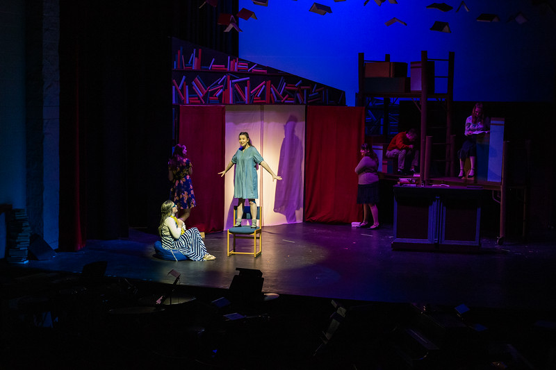 Matilda - Chap Theater 2020-396.jpg