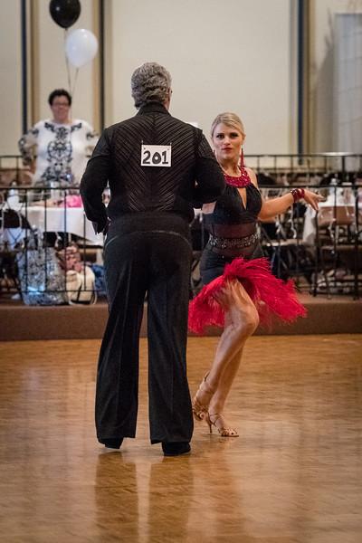 RVA_dance_challenge_JOP-13922.JPG