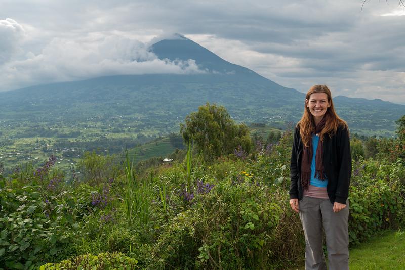 Ruhengeri-Rwanda-51.jpg