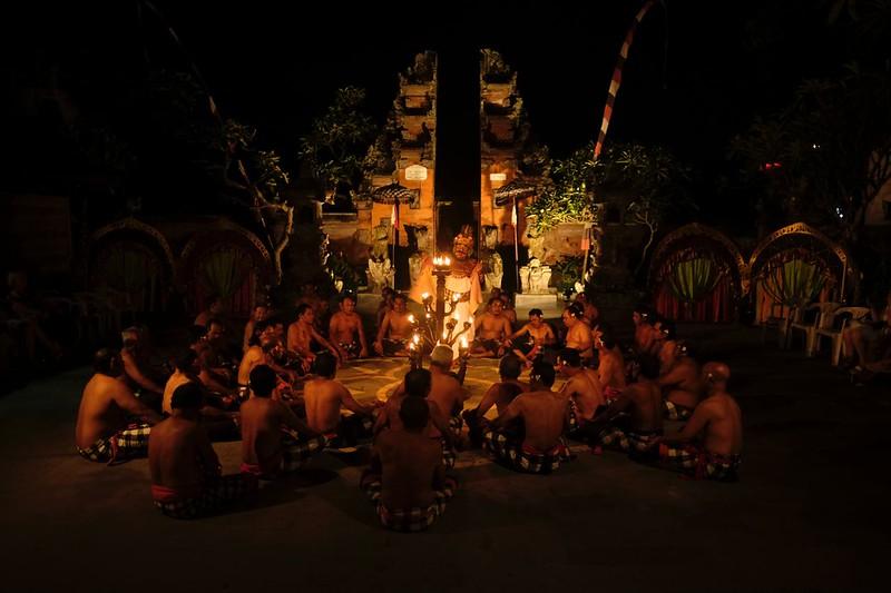 Trip of Wonders Day 11 @Bali 0317.JPG