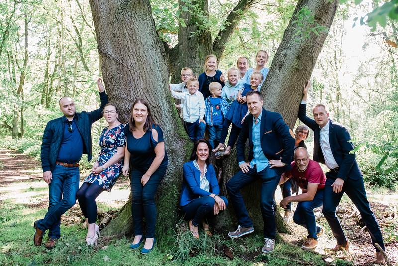 Familie-dePauw (40 van 130).jpg
