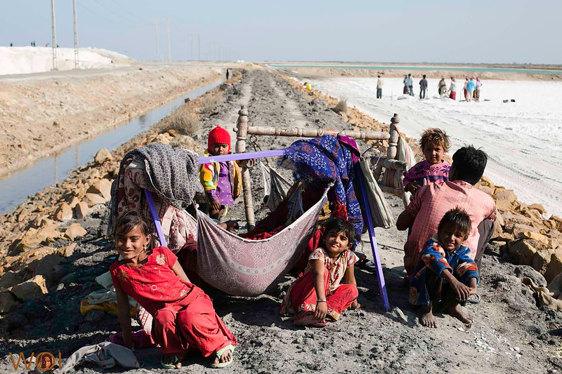 children by the salt pan.jpg