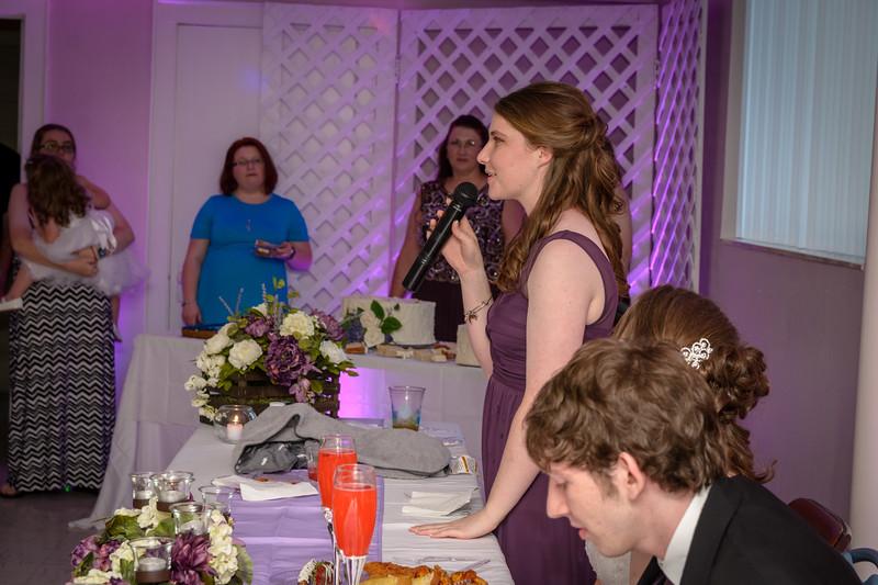 Kayla & Justin Wedding 6-2-18-508.jpg