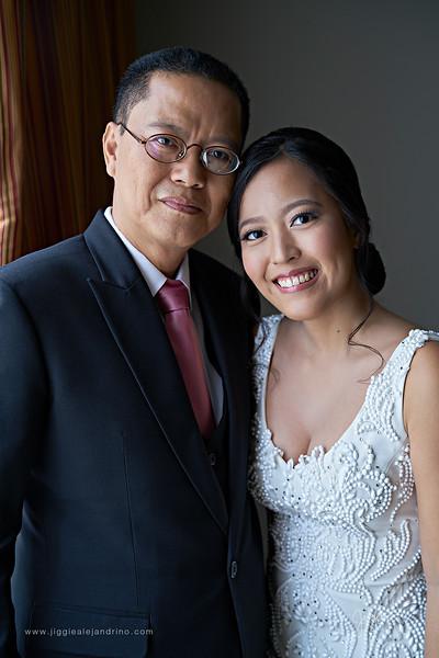 Chris and Anna for Website by Jiggie Alejandrino 145.jpg