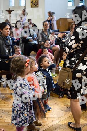 Bach to Baby 2017_Helen Cooper_Docklands_2017-03-31-41.jpg
