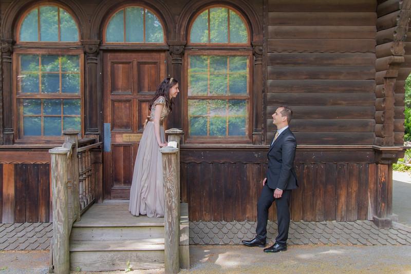 Ismael & Aida - Central Park Wedding-139.jpg