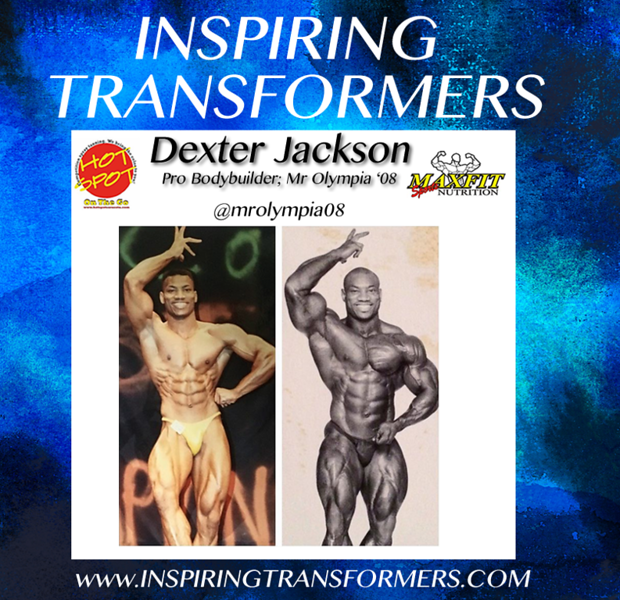 inspiring_transformers_Dexter_Jackson.png