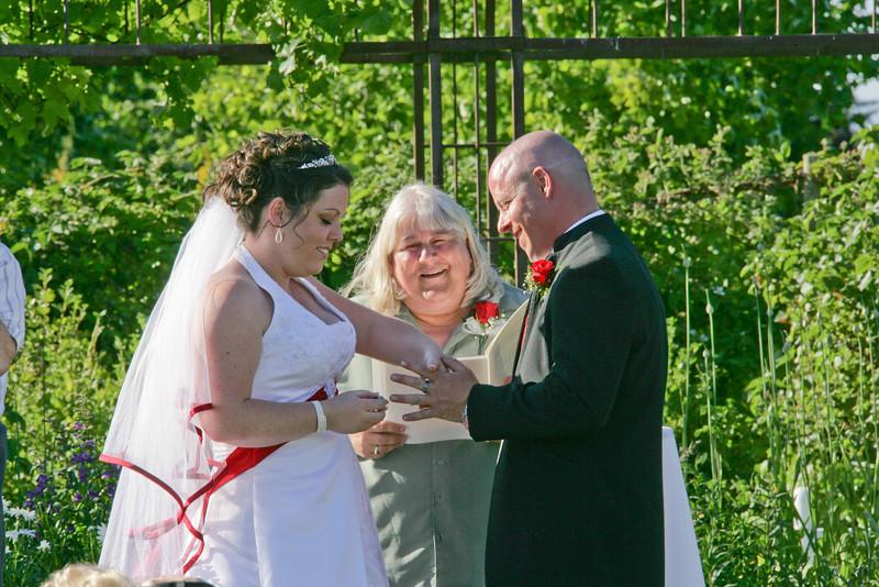 Brad & Erin's Wedding June 27 2008--0401.jpg