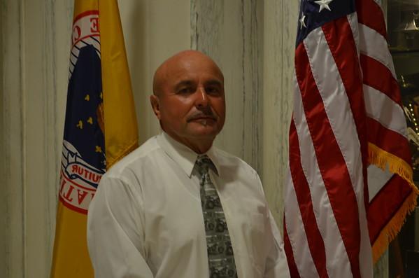 Willie Pabon