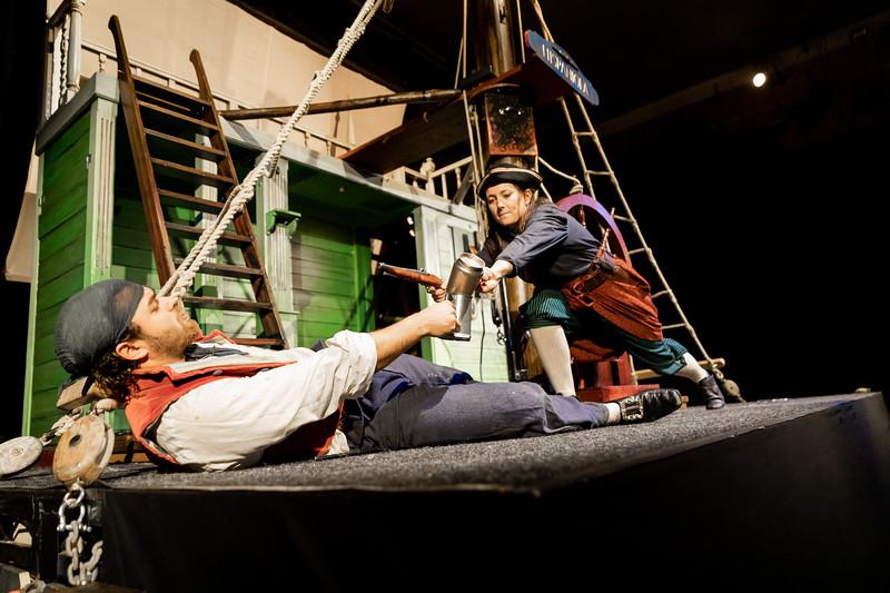 129 Tresure Island Princess Pavillions Miracle Theatre.jpg