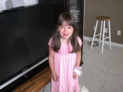 2009-09-04
