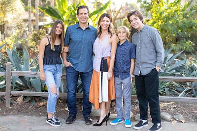 2019 Gattis Family