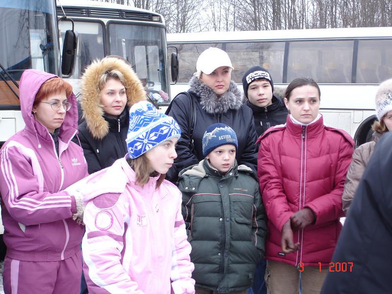 2006-12-31 Новый год - Кострома 122.JPG