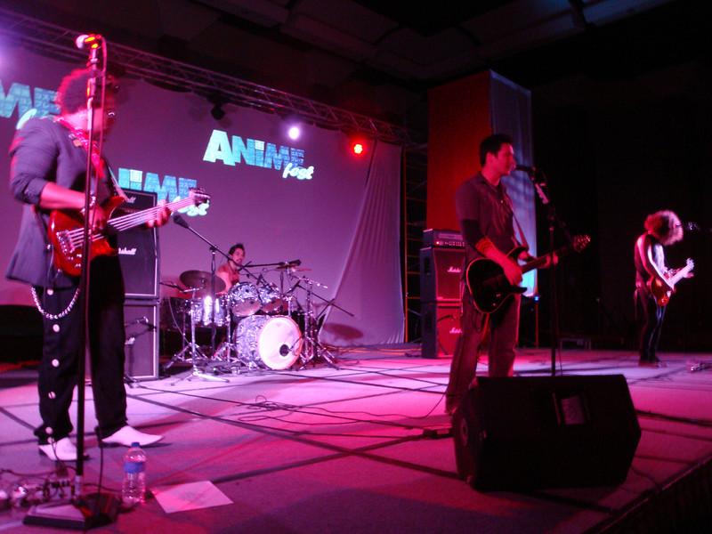 Concert Center 377.jpg