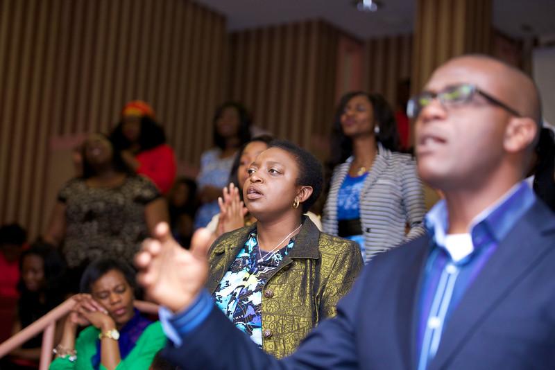 Prayer Praise Worship 328.jpg