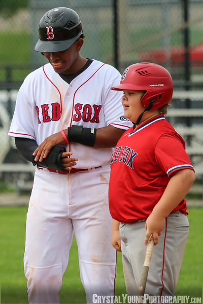 Red Sox 2019-9890.jpg