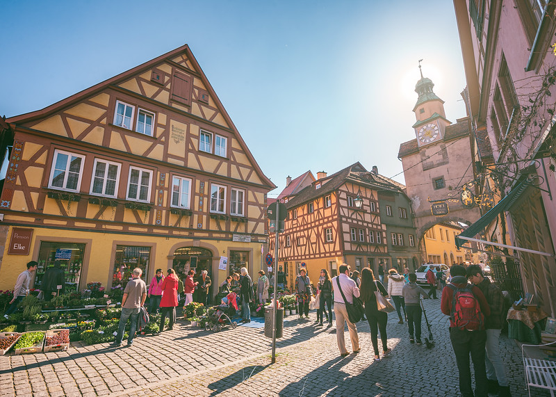 Rothenburg-3.jpg