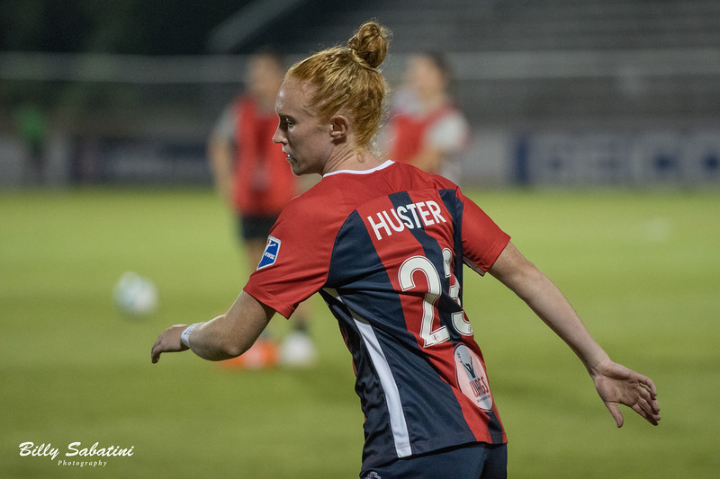 20190821 Spirit vs. Utah Royals 202.jpg