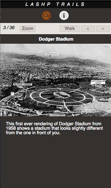 DODGER STADIUM 03.png