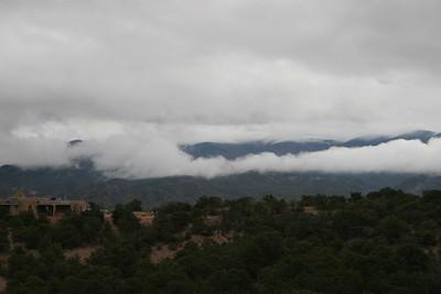 2006-10-15 Clouds