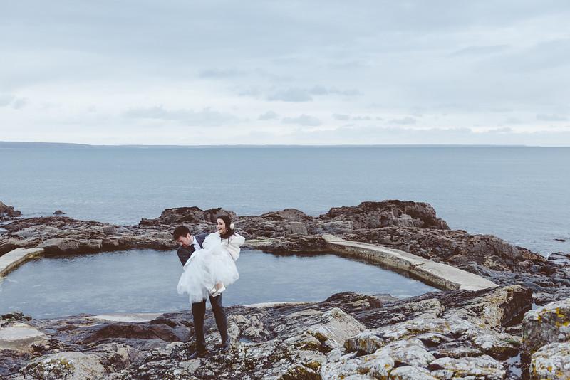 248-M&C-Wedding-Penzance.jpg