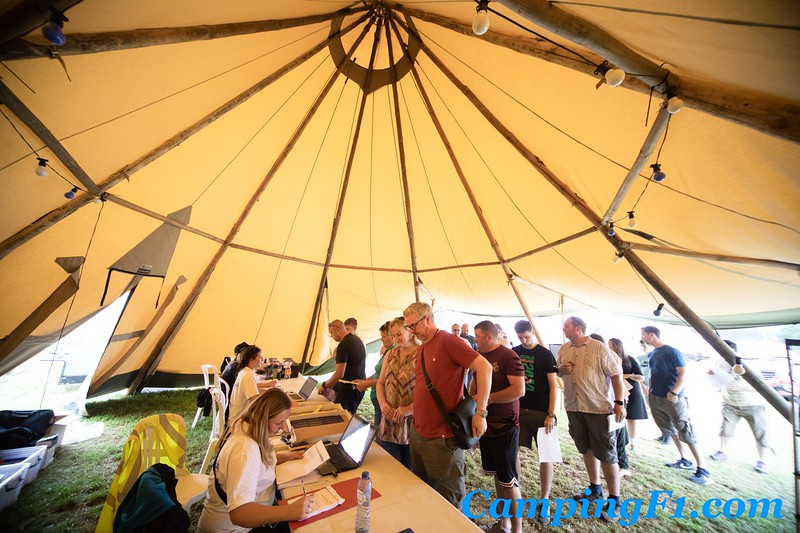 Camping F1 Spa Reception (10).jpg