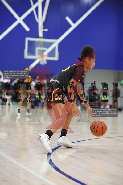 Bishop McNamara (MD) Girls Varsity Basketball 12-13-19 | She Got Game