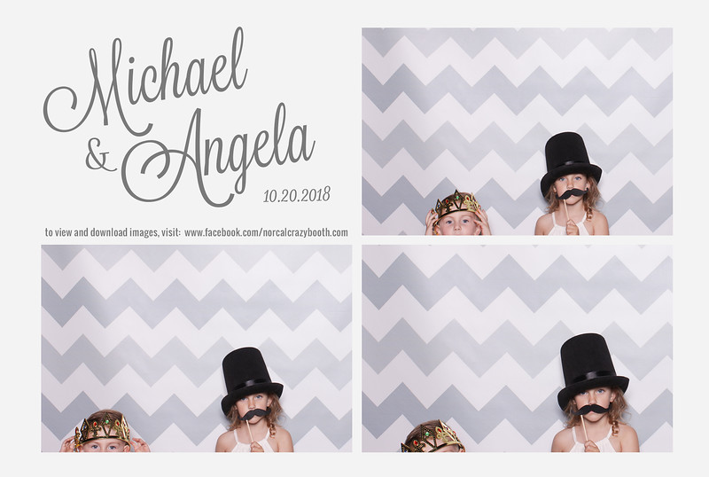 Michael and Angela17.jpg