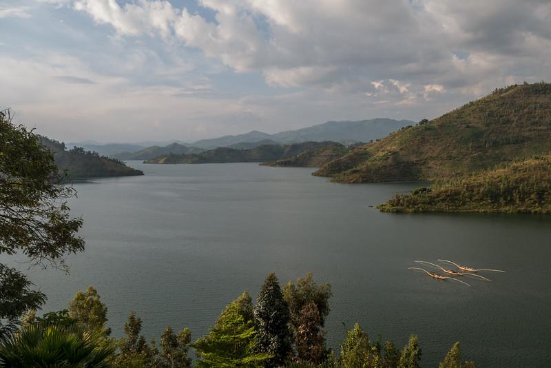 Kibuye-Rwanda-3.jpg